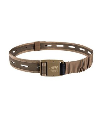 Tasmanian Tiger HYP Belt 40mm Coyote Brown (7639.346)