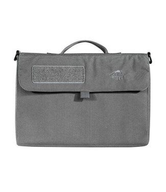 Tasmanian Tiger Modular Laptop Case Carbon Grey (7802.043)