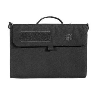 Tasmanian Tiger Modular Laptop Case Black (7802.040)