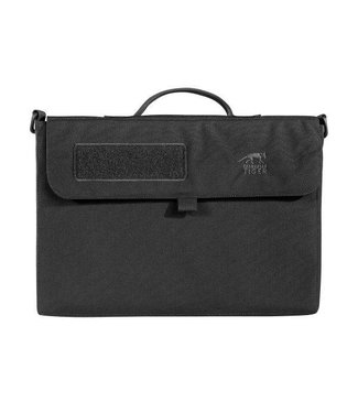 Tasmanian Tiger Modular Laptop Case Black (7802.040)