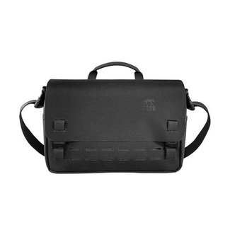 Tasmanian Tiger Support Bag Black (7170.040)