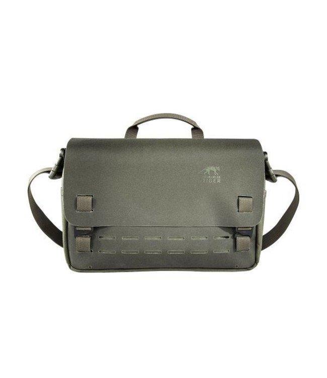 Tasmanian Tiger Support Bag Olive (7170.331)