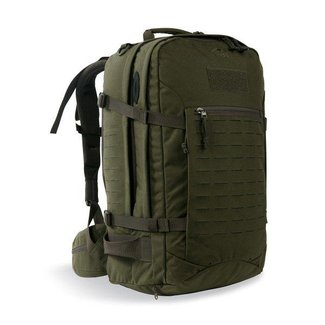 Tasmanian Tiger Mission Pack MKII Olive (7599.331)