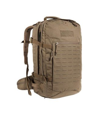 Tasmanian Tiger Mission Pack MKII Coyote Brown (7599.346)