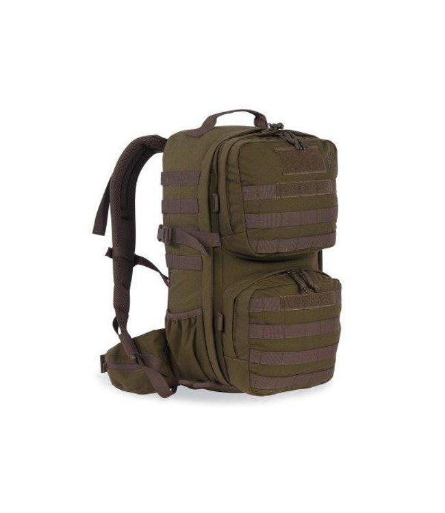 Tasmanian Tiger Combat Pack MKII Olive (7664.331)