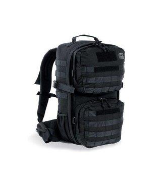 Tasmanian Tiger Combat Pack MKII Black (7664.040)