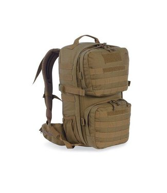Tasmanian Tiger Combat Pack MKII Coyote Brown (7664.346)