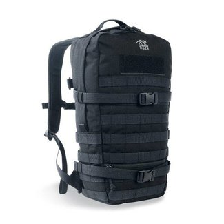 Tasmanian Tiger Essential Pack L MKII Black (7595.040)
