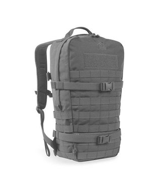 Tasmanian Tiger Essential Pack L MKII Carbon Grey (7595.043)