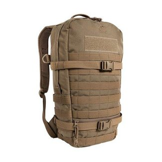 Tasmanian Tiger Essential Pack L MKII Coyote Brown (7595.346)