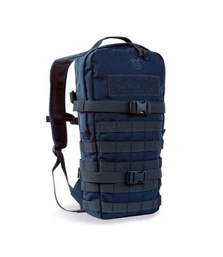 Tasmanian Tiger Essential Pack MKII Navy (7594.004)