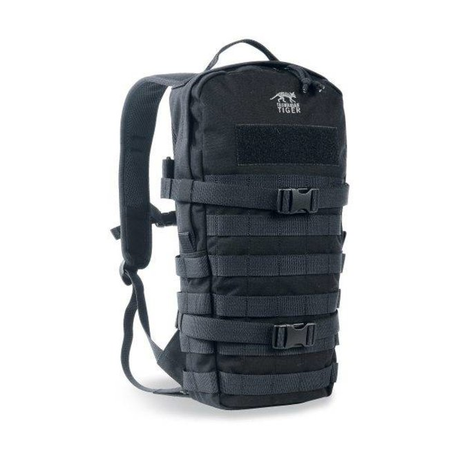 Tasmanian Tiger Essential Pack MKII Black (7594.040)