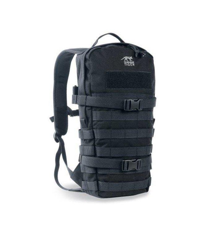 Tasmanian Tiger Essential Pack MKII Black (7594.040)
