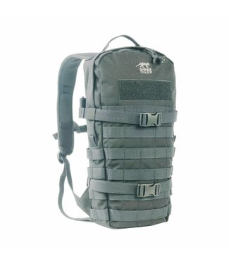 Tasmanian Tiger Essential Pack MKII Cargon Grey (7594.043)