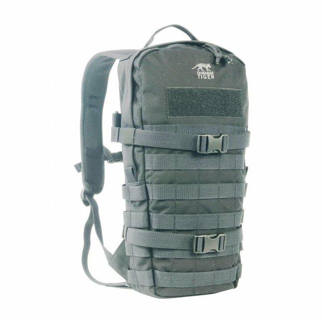 Tasmanian Tiger Essential Pack MKII Cargon Grey (7594.043)