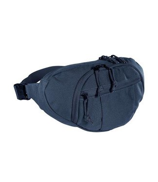 Tasmanian Tiger Hip Bag MKII Navy (7954.004)