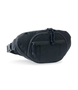 Tasmanian Tiger Hip Bag MKII Black (7954.040)