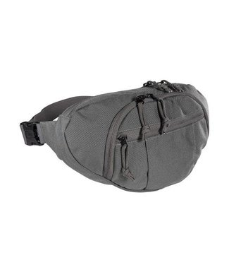 Tasmanian Tiger Hip Bag MKII Carbon Grey (7954.043)
