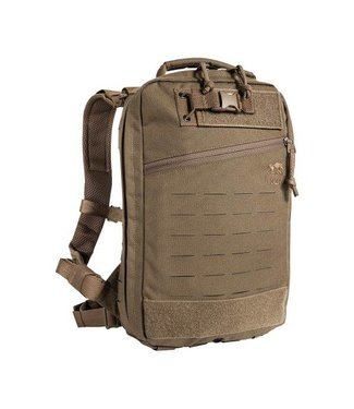 Tasmanian Tiger Medic Assault Pack MKII S Coyote Brown (7591.346)