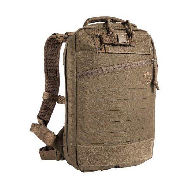 Tasmanian Tiger Medic Assault Pack MKII S Coyote Brown (7591.346)
