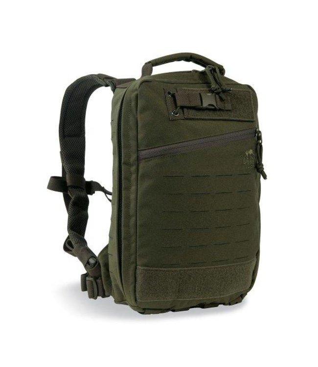 Tasmanian Tiger Medic Assault Pack MKII S Olive (7591.331)