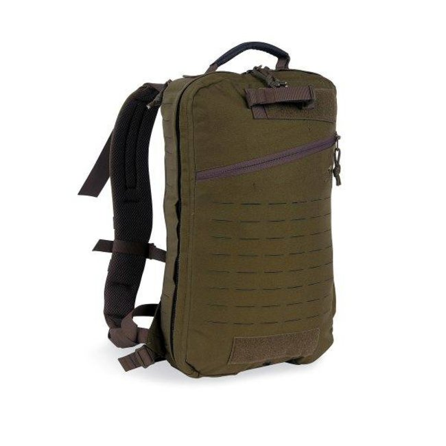 Tasmanian Tiger Medic Assault Pack MKII Olive (7618.331)
