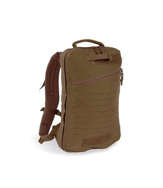 Tasmanian Tiger Medic Assault Pack MKII Coyote Brown (7618.346)