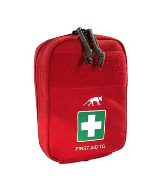 Tasmanian Tiger First Aid TQ Rood (7851.015)