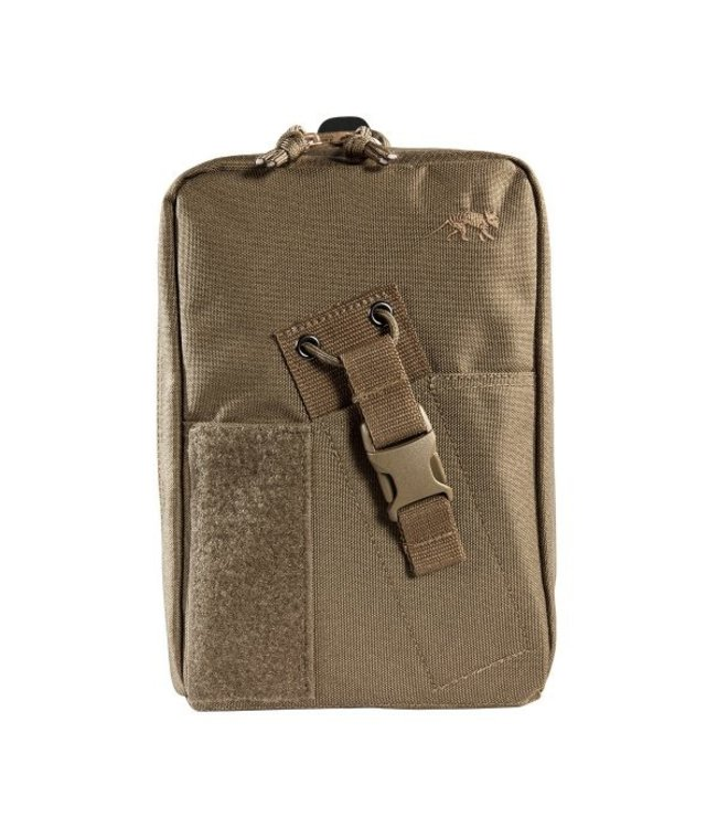 Tasmanian Tiger Base Medic Pouch MKII Coyote Brown (7777.346)