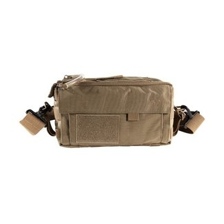 Tasmanian Tiger Small Medic Pack MKII Coyote Brown (7588.346)