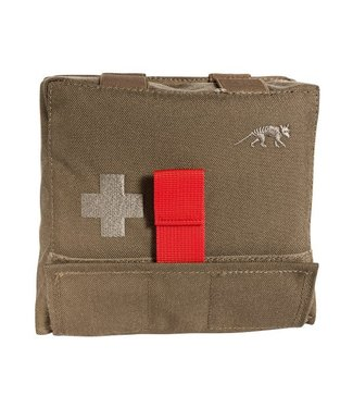 Tasmanian Tiger IFAK Pouch S  Coyote Brown (7687.346)