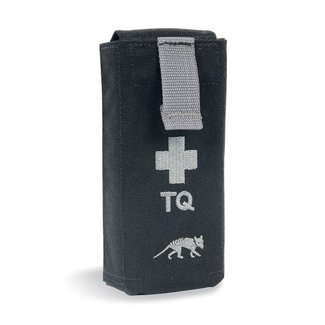 Tasmanian Tiger Tourniquet Pouch II Black (7565.040)