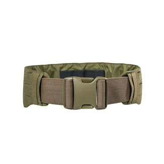 Tasmanian Tiger Warrior Belt LC Olive (7783.331)