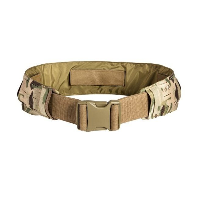 Tasmanian Tiger Warrior Belt LC MC (7782.394)