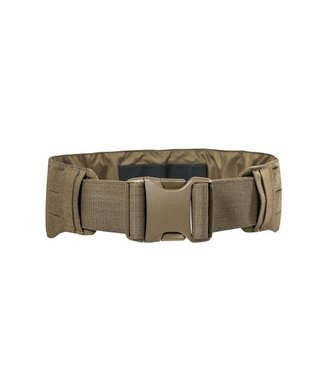 Tasmanian Tiger Warrior Belt LC Kahki (7783.343)