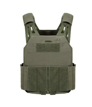 Tasmanian Tiger Plate Carrier LP Olive (7575.331)