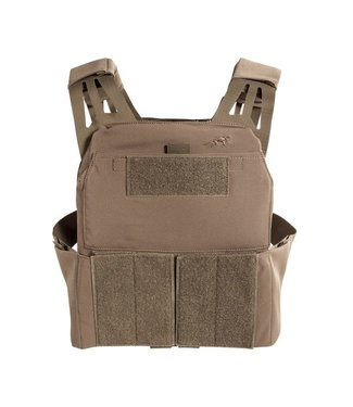 Tasmanian Tiger Plate Carrier LP Coyote Brown (7575.346)