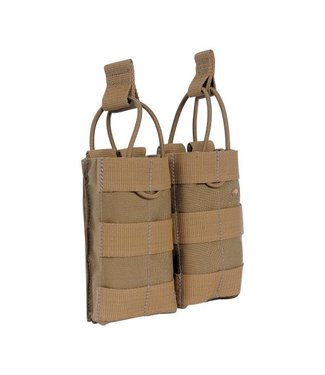 Tasmanian Tiger 2 SGL Mag Pouch BEL M4 Coyote Brown (7164.346)