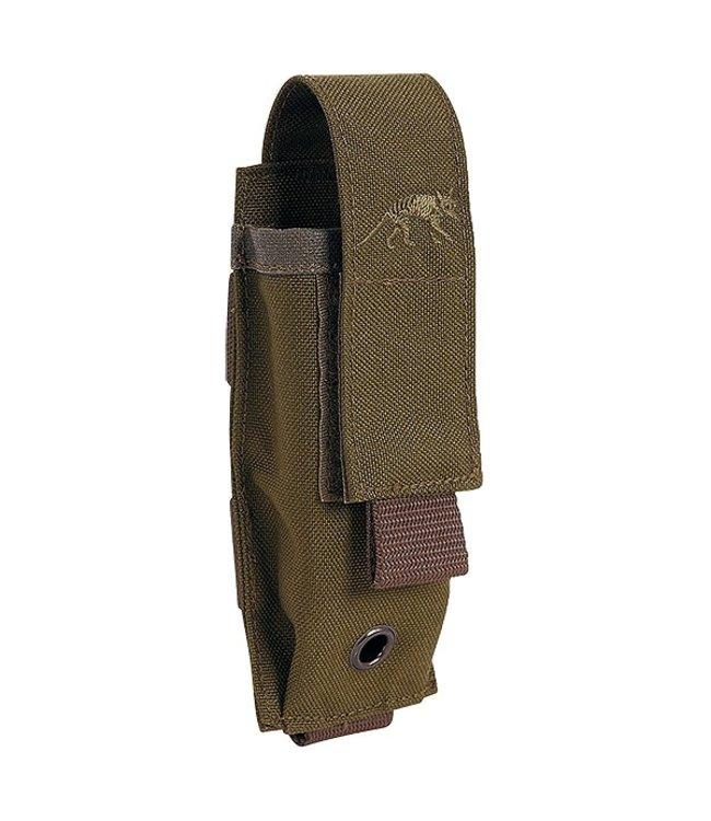 Tasmanian Tiger TT SGL Pistol Mag Olive (7913.331)