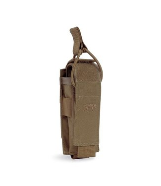 Tasmanian Tiger MP5/MP7 20+30round SGL Mag Pouch Coyote Brown (7698.346)
