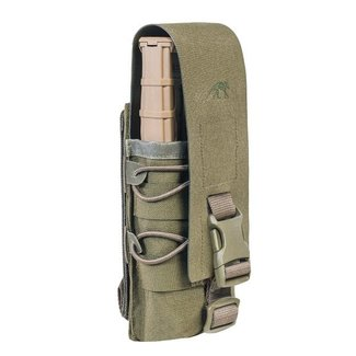 Tasmanian Tiger SGL MAG POUCH MKII Olive (7707.331)