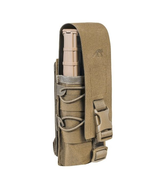 Tasmanian Tiger SGL MAG POUCH MKII Coyote Brown (7707.346)