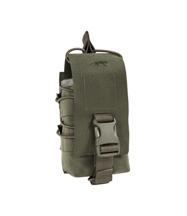 Tasmanian Tiger DBL Mag Pouch MKII Olive (7780.331)