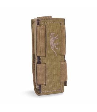Tasmanian Tiger SGL PI Pistol Mag Pouch MCL Kahki ( 7956.343)
