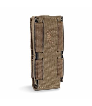 Tasmanian Tiger SGL PI Pistol Mag Pouch MCL Coyote Brown ( 7956.346)