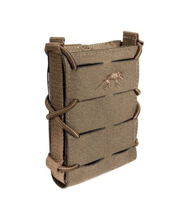 Tasmanian Tiger TT SGL Mag Pouch MCL Coyote Brown (7957.346)