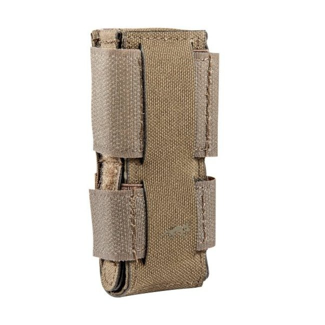 Tasmanian Tiger TT SGL PI Mag Pouch MCL Coyote Brown (7956.346)