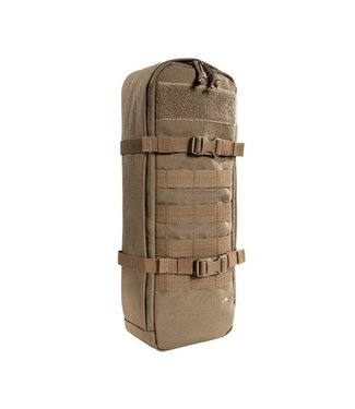 Tasmanian Tiger TT Tac Pouch 13 SP Coyote Brown (7856.346)