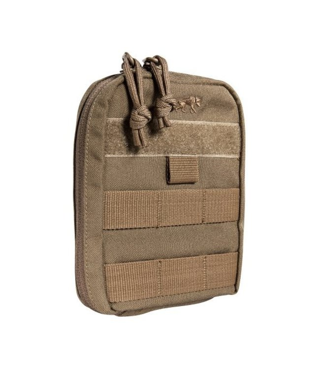 Tasmanian Tiger TT Tac Pouch TREMA Coyote Brown (7539.346)
