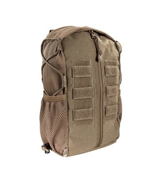Tasmanian Tiger TT Tac Pouch 11 Coyote Brown (7742.346)